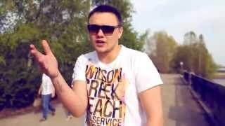 Артём Татищевский feat. Lil'Knife - Автостолица