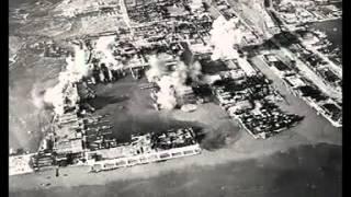 PERTEMPURAN SURABAYA   10 NOVEMBER 1945    YouTube