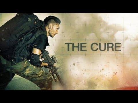 Download فيلم أكشن خطير The cure 2021 كامل مترجم
