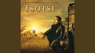 E Sale Noka (feat. Vusi Mahlasela)