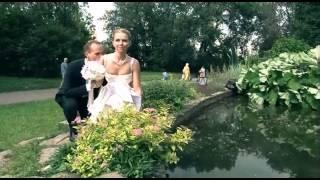 Лав Стори. Свадьба Дима Юля.Love Story. Wedding DimaYulya.