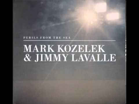 mark kozelek and jimmy lavalle - what happened  to my brother