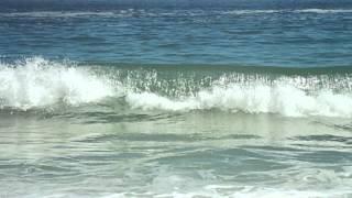 Relaxing Music, Meditation Music, Sleep Music (Ocean Flute)