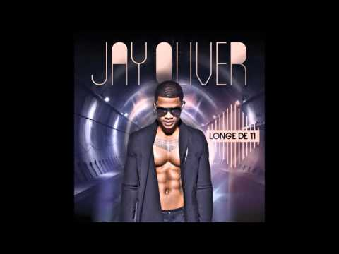 Jay Oliver - Voçê Me Kuia (Acoustic)