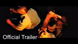 Dark Ride (2006) Original Trailer
