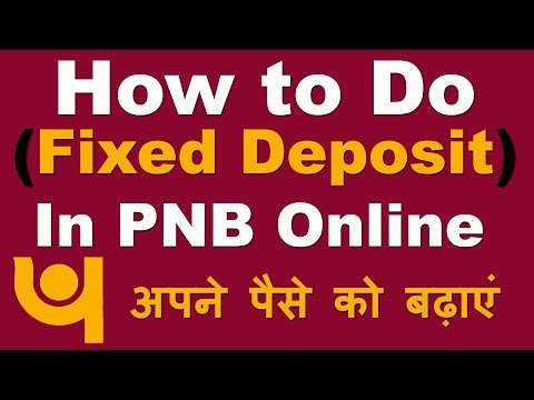 how-to-do-fixed-deposit-(fd)-in-pnb-online-through-net-banking-(fd-करके-ऐसे-बढायें-अपना-पैसा)