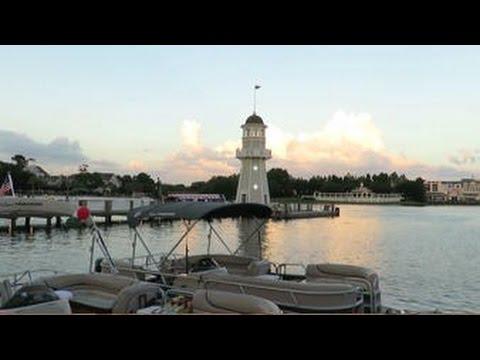Epcot Illuminations Fireworks Voyage + Magic Kingdom Night Vlog!