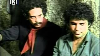 Aventuras Cubanas Hermanos Parte 9
