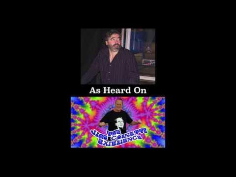 Jim Cornette on Vince Russo Begging Vince McMahon For Work