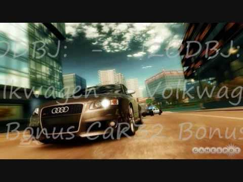 need for speed undercover ps3 xbox 360 cheat codes youtube. Black Bedroom Furniture Sets. Home Design Ideas