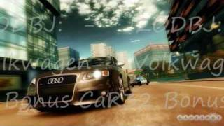 Need For Speed Undercover PS3/ XBOX 360 Cheat Codes
