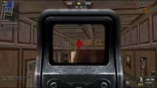 point blank online indonesia aug a3 pbic 11 by jizzhut