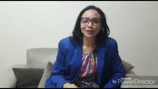 Baixar Missionária Karina Santos