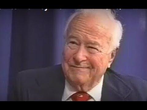John Best Interview by Monk Rowe - 2/15/1998 - San Diego, CA