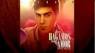 Lacho - Hagamos El Amor [Canción Oficial]