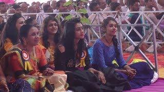 Day - 3 | Part - 2 | Jignesh Dada Shrimad Bhagwat Saptah  | Krishna Entertainment Live |