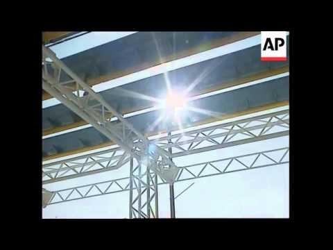 Ap Ii Plans To Install Renewable Energy Source