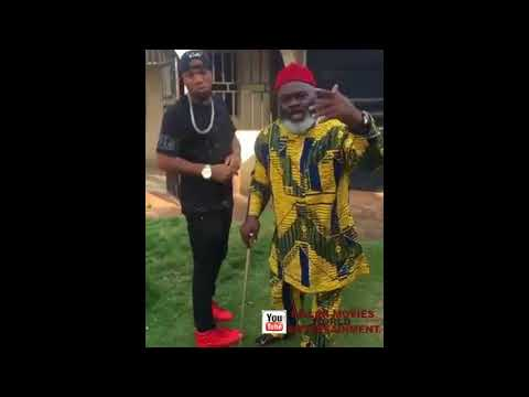Igwe 2pac amoshine so funny