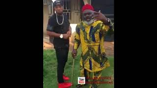 vuclip Igwe 2pac amoshine so funny