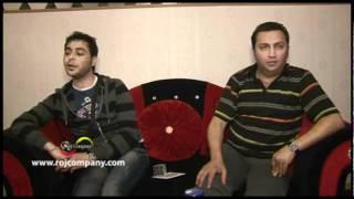Repeat youtube video Islam & Dilshad Zaxoyi - by Roj Company Germany