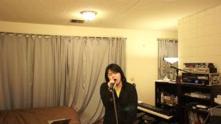 Can You Remember? (Kamelot Cover)