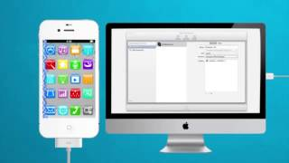 AirWatch Integration with Apple Configurator for Education