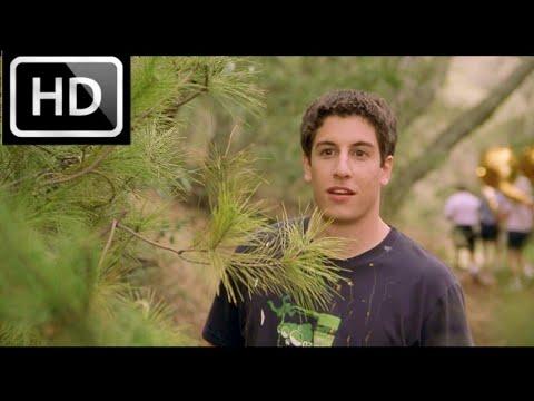 American Pie 2 - A Segunda Vez é Ainda Melhor (4/10) Filme/Clip - Eu era bom? (2001) HD Mp3