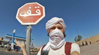 Aquí CADA HOMBRE puede tener CUATRO ESPOSAS | Marruecos
