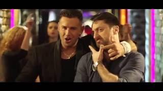 Extazy & BOYS - W oczach niebo (Official Video)