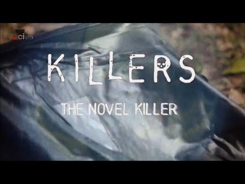 THe Novel Killer