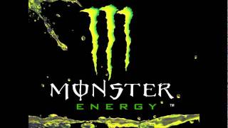 DJ Skullstyler-Moster Techno 2011 Mix