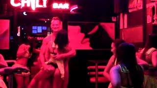 GUY SLAYS HOT GIRLS IN PUBLIC - GONE SEXUAL!!