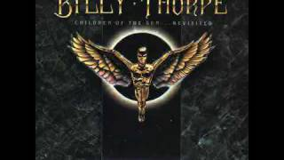 Watch Billy Thorpe Turn It Into Love video