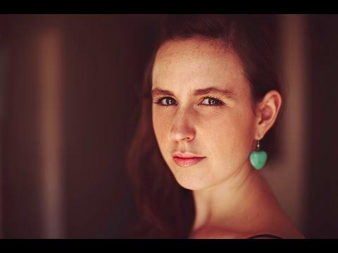 Young Australian of the Year 2015 Drisana Levitzke-Gray