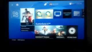 ps4 6.00 features