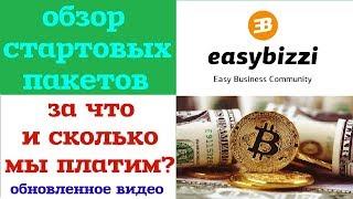 Обналичивал Bitcoin | Алматы | День зарплаты))))
