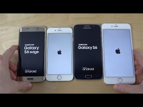 how to fix no sim on iphone 5 while activation