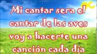 Toneladas de Alabanza- Rolando Garcia