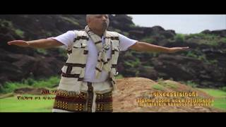 Ethiopian Sidama Official music Tesfaye Taye – Hulluqi Sidaama - ተስፋዬ ታዬ- ሁሉቂ ሲዳማ -የሲዳማ ሙዚቃ