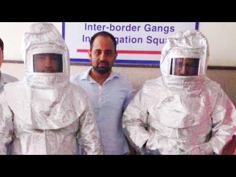 Echte NASA Astronauten nur Fake!