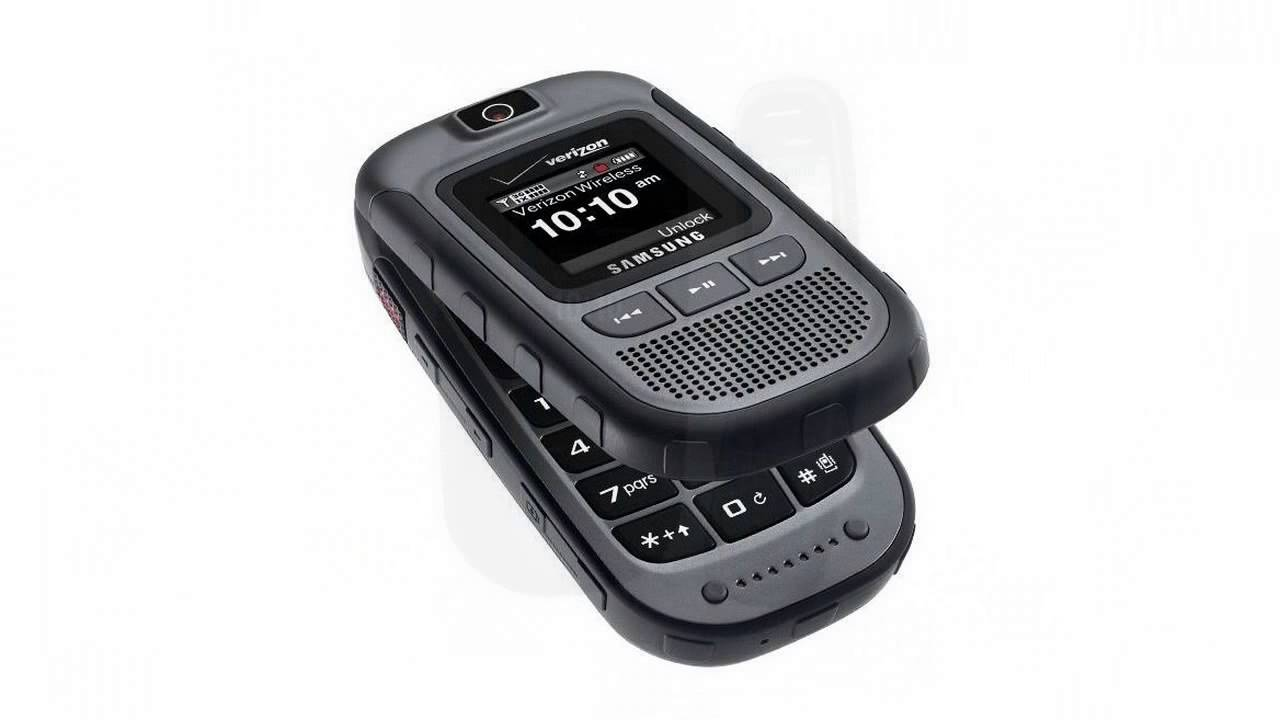T Mobile Samsung Flip Cell Phones Car Interior Design