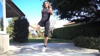 Athena Lory Live 10 4 20