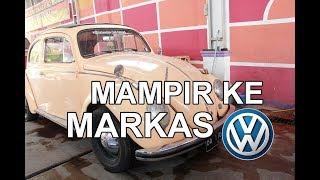 Video VW BEETLE 1972 - AUTOMOBILE TV INDONESIA download MP3, 3GP, MP4, WEBM, AVI, FLV Juli 2018