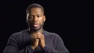 50 Cent Most Gangsta Moments Part 2