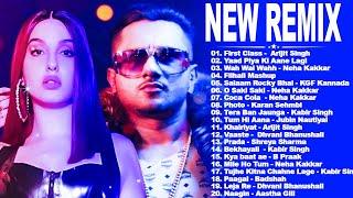Bollywood Non-Stop Remix Mashup 2021 | Guru Randhawa,Neha Kakkar Hindi Dj Remix Nonstop Dance 2021