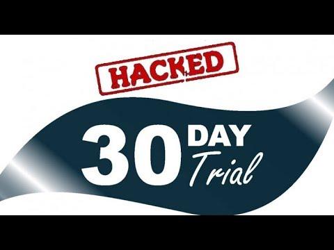 poker tracker trial reset