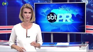 Thays Beleze muito sedutora 10/04/2018.