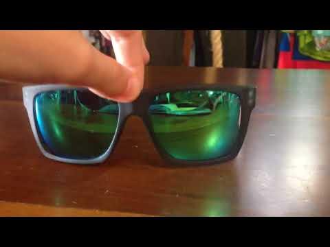 Óculos de Sol Mormaii San Diego - YouTube 7d513183c6