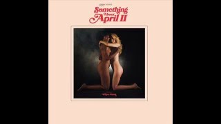 Adrian Younge - Psalms Feat. Loren Oden (Produced By Adrian Younge)