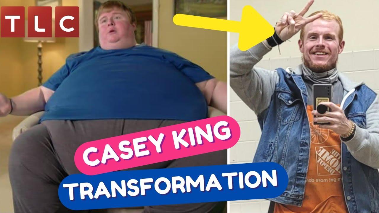Fat Casey